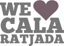 We love Cala Ratjada